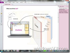 Office2010Build14_002