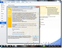 Office2010Build14_005