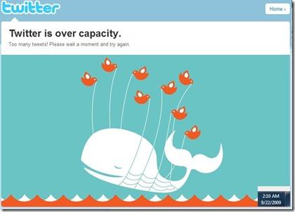 twitter_overcap