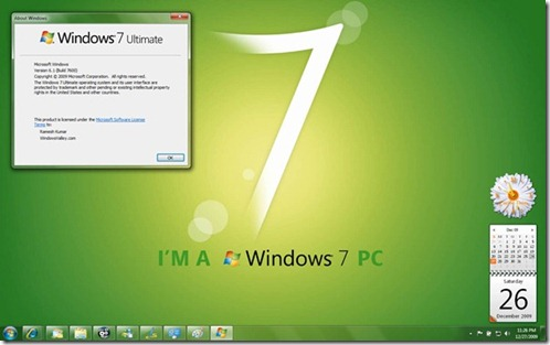 Windows7_thumb