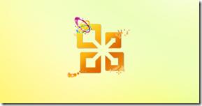 Office_2010_Wallpaper_Ver__2_by_Mr_Thien