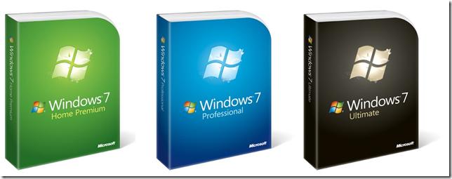 windows7box