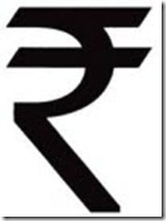 indian-rupee-currency-symbol