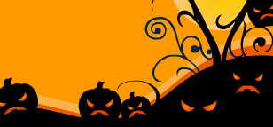 download free halloween themes for windows 7