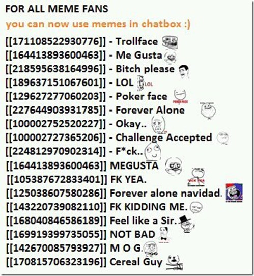 384823_10150484225361465_592401464_8270304_1515699687_n_thumb memes in facebook chat